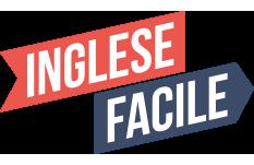 Inglese Facile Logo